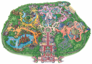 plan-disneyland-paris-1024
