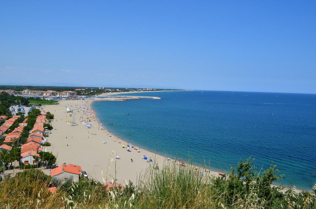 comt-argeles-sur-mer_racou