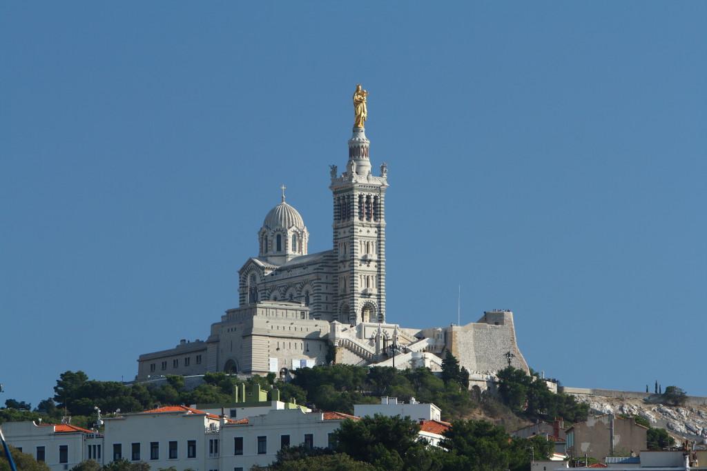 Notre_Dame_de_la_Garde