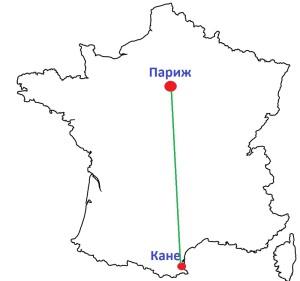 france-contour-1000