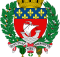 герб парижа 1