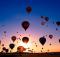 фестиваль воздушных шаров 3