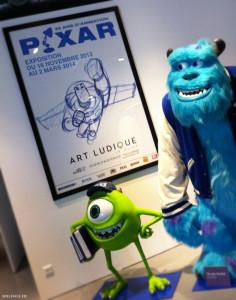 Art-ludique-le-musée-Expo-Pixa