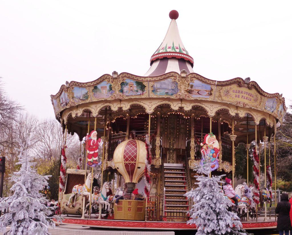 karusel-zima