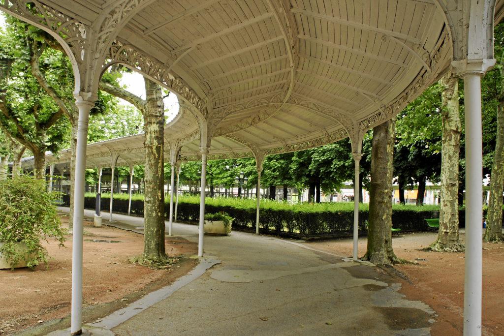 park-istochnikov