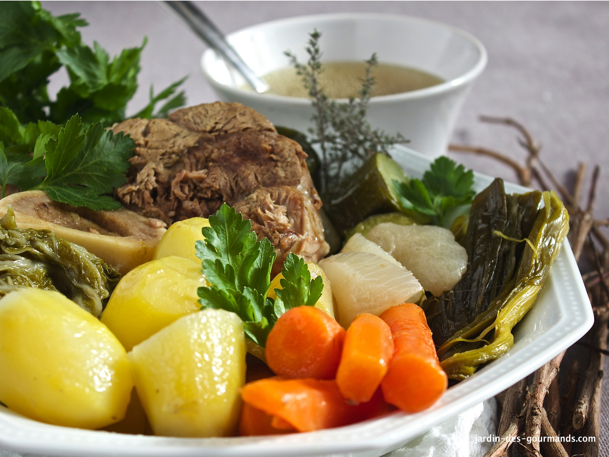 Рецепты блюд из сыра фетакса