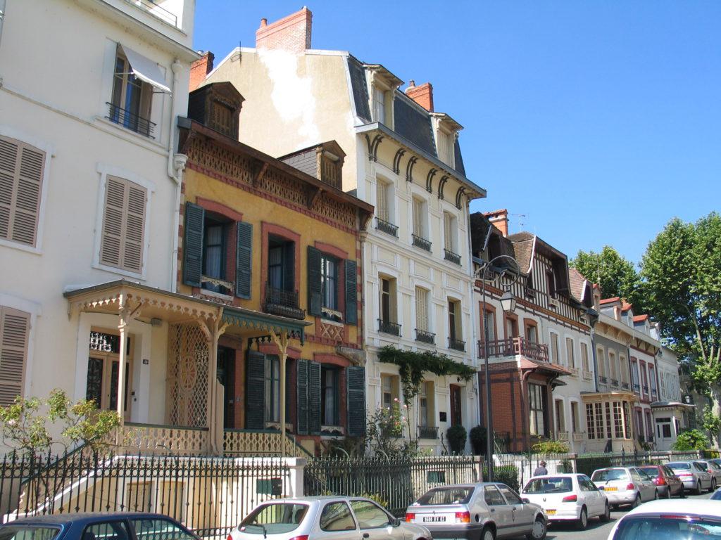 ulica-alquié